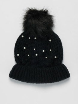 Vero Moda Bonnet hiver vmSara  noir