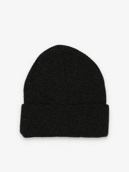 Vero Moda Bonnet vmGlama noir