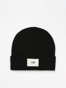Vero Moda Bonnet vmMari  noir