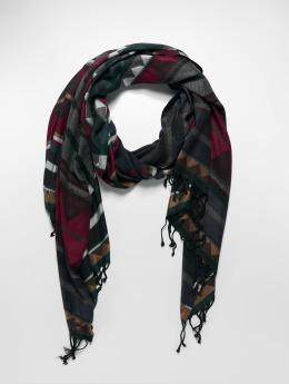 Vero Moda sjaal vmEnna bont