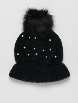 Vero Moda Wollmützen vmSara czarny