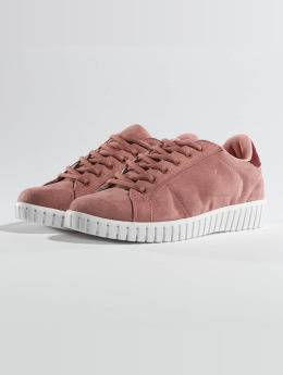 Vero Moda vmSally Sneaker Faded Rose