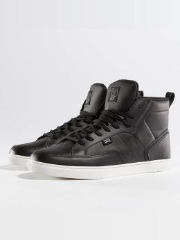 Who Shot Ya? Sneakers Sultan High sort