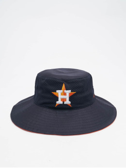 47 Brand Hut Houston Astros Panama Pail blau