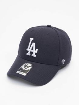 '47 Snapback Cap MLB Los Angeles Dodgers '47  blau