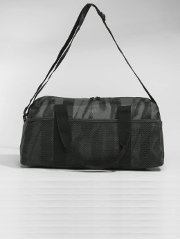 adidas Performance Tasche Performance Duffel grau