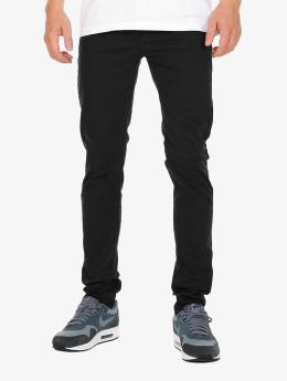 Cheap Monday Skinny Jeans  schwarz