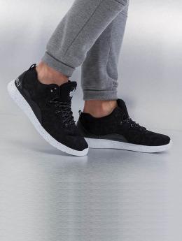 K1X Sneaker RS93 schwarz