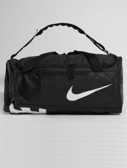 Nike Performance Tasche Alpha schwarz