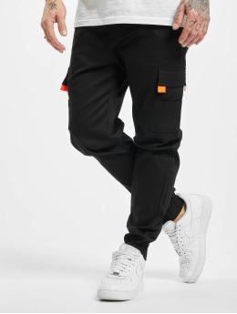 Aarhon Cargo pants Cargo black