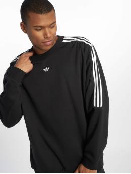 adidas originals Пуловер Radkin черный