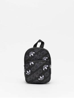 adidas originals Рюкзак Classic Adicolor XS Graphic черный
