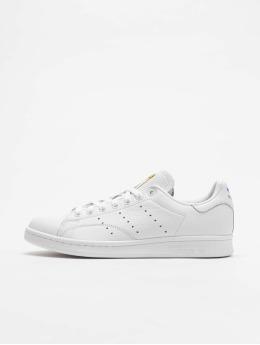 adidas originals Сникеры Stan Smith W белый