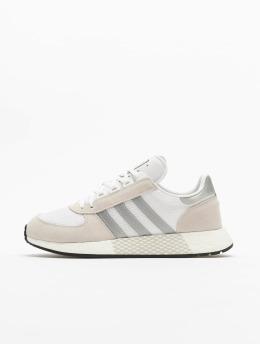 adidas Originals Сникеры Marathon Tech белый