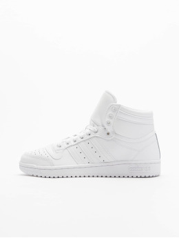 adidas Originals Сникеры Top Ten белый