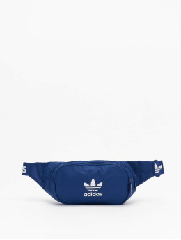 adidas Originals Сумка Adicolor  синий