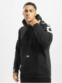 adidas Originals Толстовка R.Y.V. BLKD черный