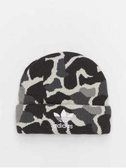adidas originals шляпа Camo камуфляж