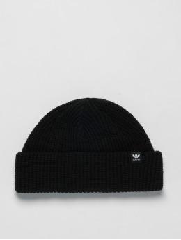 adidas originals шляпа Short черный