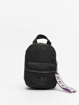 adidas Originals Backpack Mini black