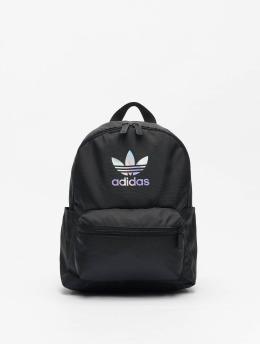 adidas Originals Backpack Small Adicolor black
