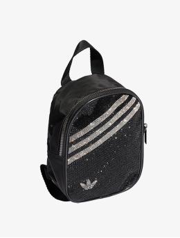 adidas Originals Backpack BP Mini  black