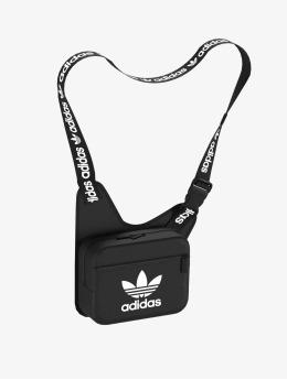 adidas Originals Bag AC black