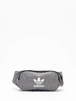 adidas originals Bag Melange Cbody gray
