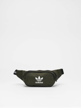 adidas originals Bag Melange Cbody olive