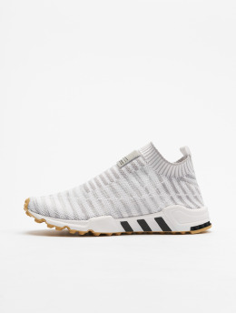 adidas originals Baskets Eqt Support Sk Pk W blanc
