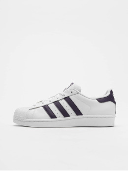 adidas superstar fourrure
