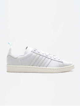adidas Originals | Campus  blanc Homme Baskets
