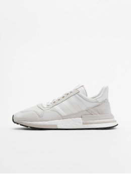 adidas originals Baskets Zx 500 Rm blanc