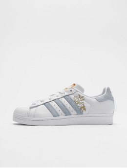 adidas superstar bout or