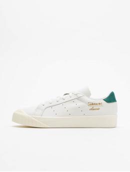 adidas originals Baskets Everyn blanc