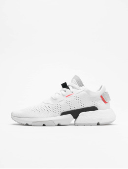 adidas originals Baskets Pod-S3.1 blanc