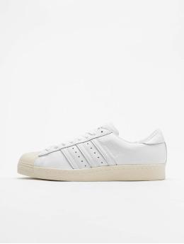 adidas Originals Baskets Superstar 80s Recon  blanc