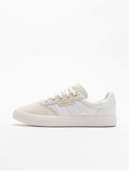 adidas Originals Baskets 3MC  blanc