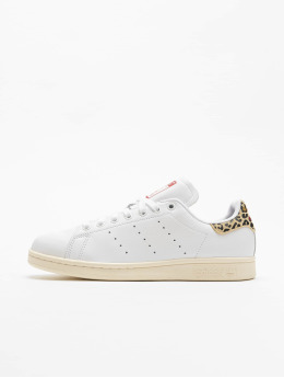 adidas Originals | Stan Smith  blanc Femme Baskets