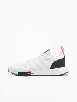adidas Originals Baskets Multix blanc