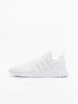adidas Originals Baskets Multix C blanc