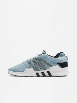 adidas Originals Baskets EQT Racing ADV  bleu