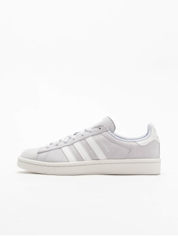 adidas Originals | Campus  bleu Femme Baskets