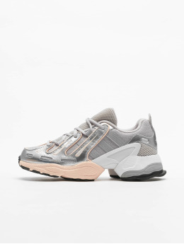 adidas Originals Baskets EQT Gazelle gris