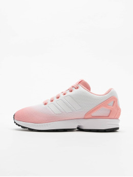 Adidas ZX flux baskets | DefShop