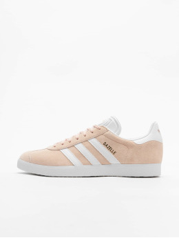 adidas Originals Baskets Gazelle  magenta