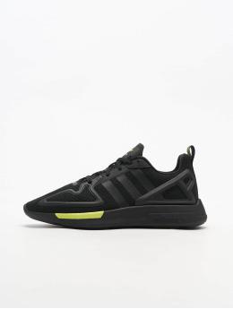 adidas Originals Baskets ZX 2K Flux noir