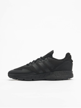 adidas Originals Baskets ZX 1K Boost noir