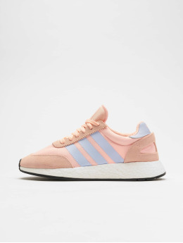 adidas originals Baskets I-5923 orange