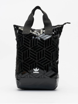 adidas Originals Batohy Top 3D èierna